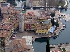 Ufficio Lavoro Riva Del Garda : Archivio newsletter newsletter agenzia lavoro